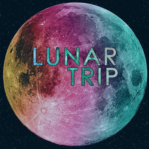 Lunar Trip Demo