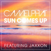 Camelphat - Sun Comes Up feat. Jaxxon