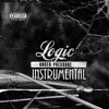 Logic - Under Pressure (Instrumental) (ReProd. By AzBeats)Downloadable