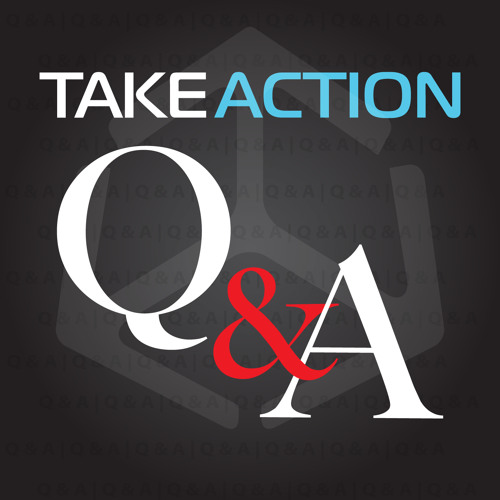 Q#34: Dan Schawbel:  Do I jump ship and go into uncharted territory or wait for the promotion?