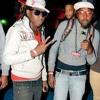 Soca Music Porgie & Murda - Benup 2014 Barbados Crop Over (Monstapiece)