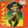 Nani Wine - Crazy