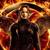 The Hunger Games- Mockingjay - Part 1 - Trailer #1 Music #1 | Brand X Music - Auryn