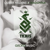 Gecko Music (TKDJS Mashup)