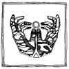 Collocutor - Agama (Al Dobson Jr Indica Mix)