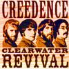 CCR - I Heard It Through The Grapevine (da HCMF's Mash up)
