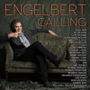 Engelbert Humperdinck - Something About the Way You Look Tonight (with Elton John)