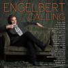 Engelbert Humperdinck - Something About the Way You Look Tonight (with Elton John)