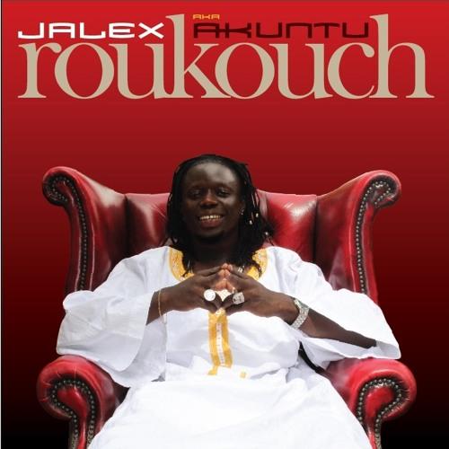 Jalex Akuntu - Man 'a Dust Featuring Ashley