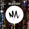 Ska - Blessed (Original Mix)OUT NOW!