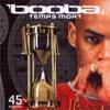 Booba - Repose En Paix