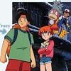 (Download enabled!) Pokemon Orange Islands Theme Fluesopp Quick-Remix feat. Hagen