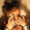 Ceren Olay Ayhan - Zaten O Şarkıyı Ben Sana Yazmadım mp3