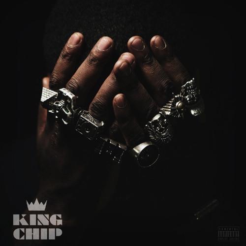 King Chip – Money & Fame