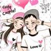 [Cover] Utada Hikaru - First Love (Japan Version)