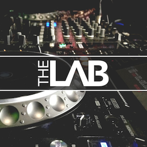Bondax In The Lab - May 2013