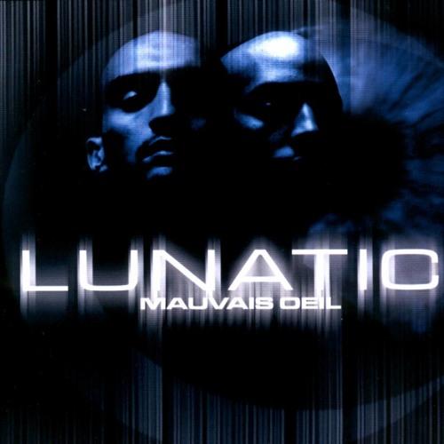 lunatic le son qui met la pression by good rap good life free listening on soundcloud