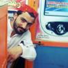 Pashto Tapay FARMAN MASHOM