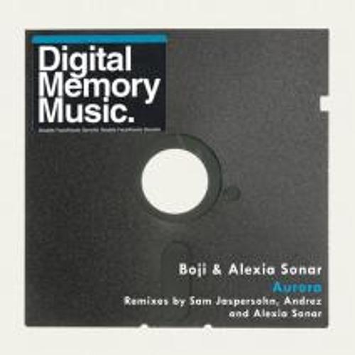 Aurora 3am - Boji & Alexia - SJ 1AM Remix