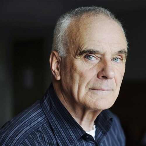 05 Maxwell Davies - A Spell For Green Corn (London Premiere)