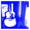 Download Glenn Jones-