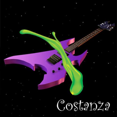 DJ George Costanza - NO HOSTS, NO MASTERS Mix