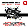 Breakbeat Bass Vol. 5 - Mixed by Eat Rave - Intro Sampler !