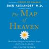 THE MAP OF HEAVEN Audiobook Excerpt