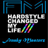 Freaky Masterz - Fade It Up Top (HQ Bootleg)