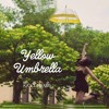 Bonnie & Clyde (Live & Improvised) - Ka Lia Yang