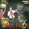 Bức Họa Đồng Quê - Kim Khánh, Kim Thoa mp3