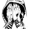 Cypress Hill - Rap Superstar (Instrumental)