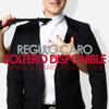 Regulo Caro- Soltero Disponible (Promo 2014) Portada del disco