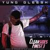 Download 15 Gleechie [Prod. Dolan Beats] 1 Mp3