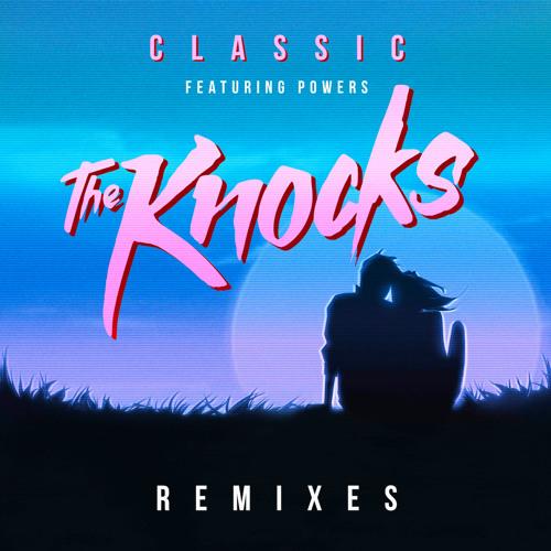 Classic (DiscoTech Remix) (Extended)