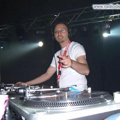 Dj Robi Sliva mix 2014