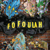 Fofoulah feat. Ghostpoet - Don't Let Your Mind Unravel, Safe Travels