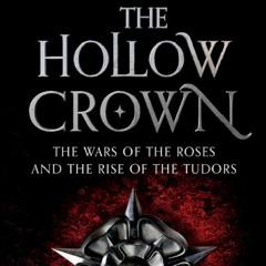 Dan Jones: The Hollow Crown