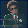 Bruno Mars - When I Was Your Man (Instrumental by Jlnbeats)