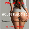 House Trilogie 2 (Karmon - Betoko - Kolombo)