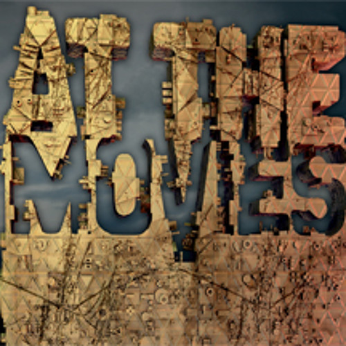 At The Movies Part 2 - The Lego Movie_Garland Owensby
