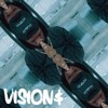 Vision$