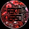Rekto Verso - Here We Go (Original Mix) Free Download