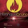 Sou Um Milagre - Ministério Henrique Bruno