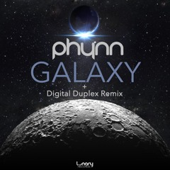 Galaxy (Original Mix)