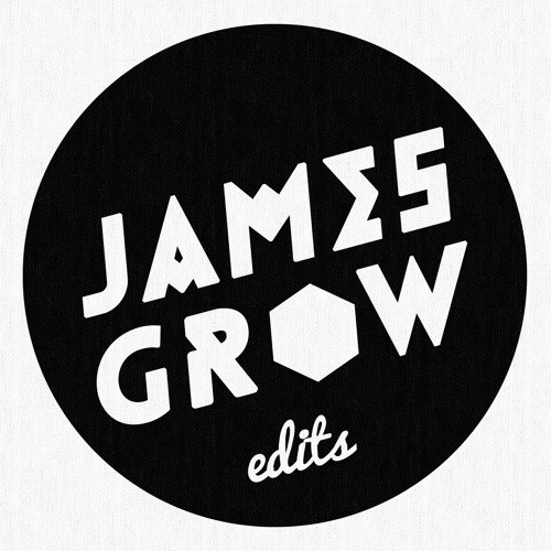 Luther Vandross - Can heaven wait (James Grow Edit) / FREE DOWNLOAD