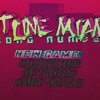 Sean Evans - Detection Hotline Miami 2: Wrong Number OST
