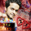 Happy Birthday || R&G Music || Original Song (Hindi & English Mix Version) || by P.G.A