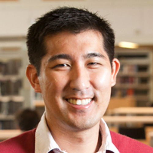 Eric Nakano MPP/MBA'14: Value of Living in Durham