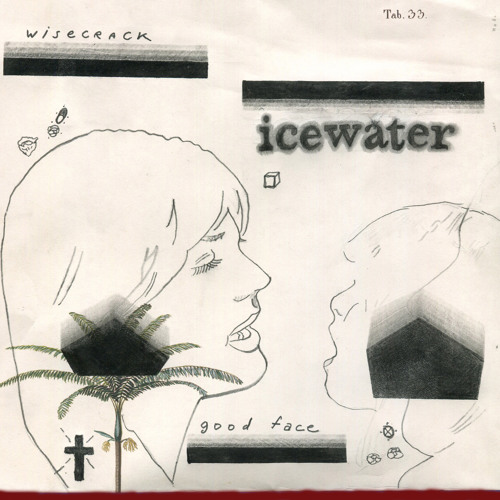 Icewater EP